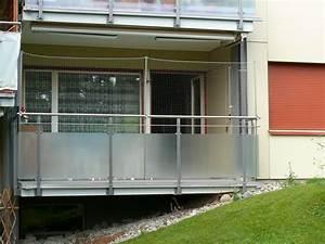 ebay sofa gebraucht kaufen carprola for With balkon teppich mit bilder aufhängen ohne bohren tapete