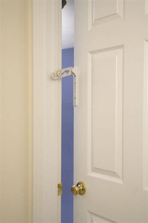 child proof door locks 19 best images about child door safety on