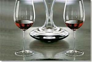 Gros Verre A Vin : prix verre a vin gros ballon vaisselle maison ~ Teatrodelosmanantiales.com Idées de Décoration