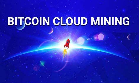 cheap bitcoin cloud mining epic and honest hashflare io review bitcoin joel