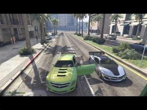 Grand theft auto 5 secret bugatti la voiture noire location.hidden car location in gta 5 2020. Super car locations in gta 5 story mode - YouTube in 2020   Gta 5, Gta, Fast cars