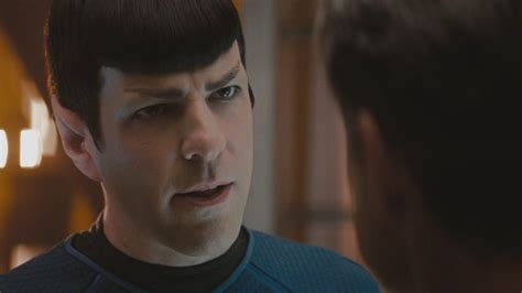 zachary quinto star trek the gallery for gt zachary quinto spock