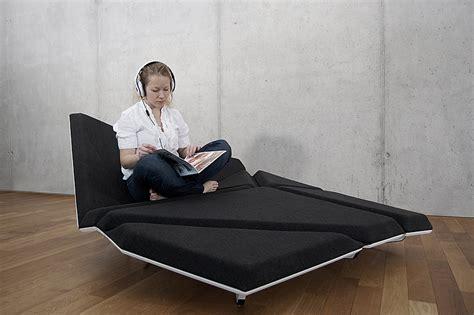 canapé pliable cay sofa canapé pliable