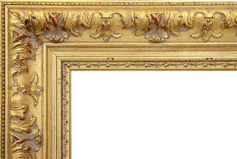cadre baroque grand format cadre baroque grand format atlub