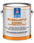 sherlastic elastomeric coating product by sherwin williams