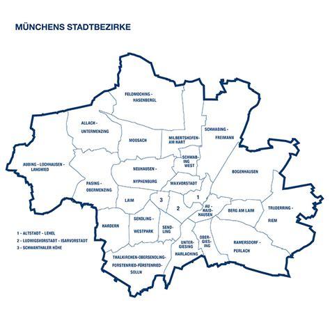 Haus Kaufen München Fürstenfeldbruck haus kaufen in m 252 nchen immobilienscout24