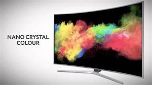 S Uhd Tv Samsung : samsung js9000 series ue48js9000 ue55js9000 ue65js9000 4k ~ A.2002-acura-tl-radio.info Haus und Dekorationen