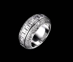the most beautiful wedding rings piaget possession With piaget wedding ring