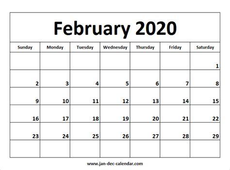 february calendar january december calendar august calendar