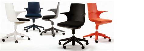 quel fauteuil de bureau choisir fauteuil de bureau comment bien le choisir