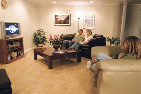 basement floor tiles  ontario waterproof basement