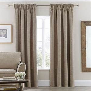be different with pencil pleat curtains home and textiles With pencil pleat drapes