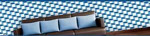 Graue Tapete Mit Muster : tapeten mit muster awesome wohnzimmer tapeten ideen dass inklusive im tapeten muster blumen ~ Orissabook.com Haus und Dekorationen