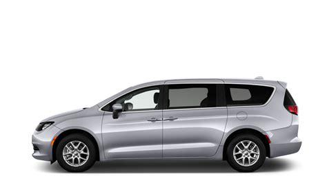 Rental Cars At Low, Affordable Rates