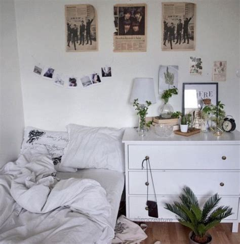 Bedroom Inspiration Plants by Green Bed Plants Inspiration Plant Room Inspiration
