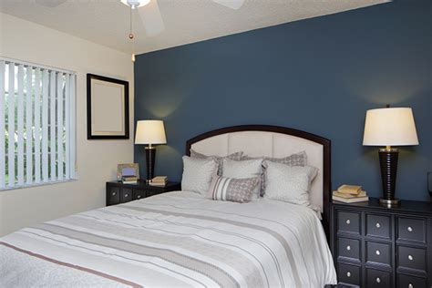Bedroom Paint Ideas For Tranquil Spaces Rentacenter