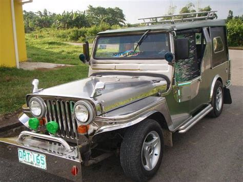 jeep owner cavite owner type jeep sale