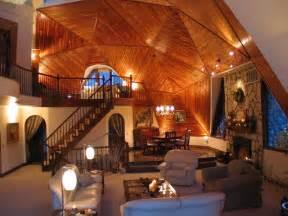 dome home interior design bloombety monolithic dome homes inside monolithic dome homes design