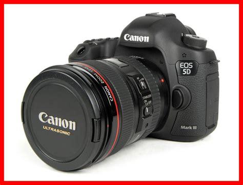 Canon 5d 3 Best Price 5 Best Canon Dslr Cameras