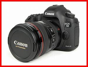 Canon Hd Camera Price | www.pixshark.com - Images ...