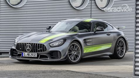 Check specs, prices, performance and compare with similar cars. 2021 Mercedes-AMG GT R Pro price and specs | CarAdvice