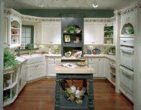 home decorating ideas kitchen 30 home library design ideas imposing style freshome com