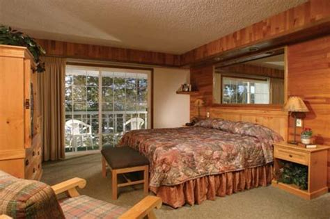 tahoe beach  ski club bedroom paradise timeshare