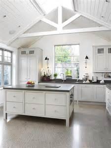 kitchens collections loft conversion plain collection newcastle design