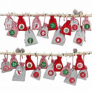 Adventskalender Zum Befüllen : diy einhorn adventskalender zum selber basteln weihnachten zum bef llen mit 24 t ten zum ~ Orissabook.com Haus und Dekorationen