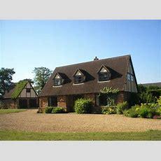 The Paddock Farmhouse Bed & Breakfast (gamlingay, England