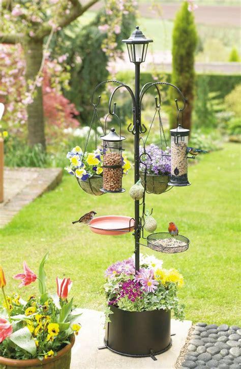 bird table patio bird feeding station large twootzcom