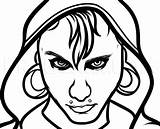Joshua Balz Step Motionless Josh Draw Dragoart sketch template