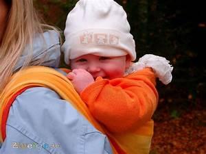 Tragetuch Oder Babytrage : tragetuch oder tragehilfe ~ Eleganceandgraceweddings.com Haus und Dekorationen