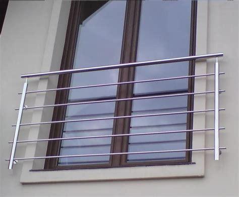 Stahlbalkon Selber Bauen by Stahlbalkon Selber Bauen Balkon Aus Stahl Selber Bauen