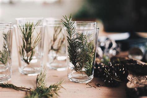Für Draußen by Winter Diy Eis Teelichter Terrasse Do It Yourself Idee