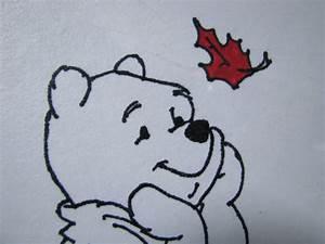Classic Winnie The Pooh Black And White | www.imgkid.com ...