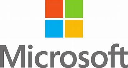 Microsoft Mission Statement Transparent Resolution Company Logos