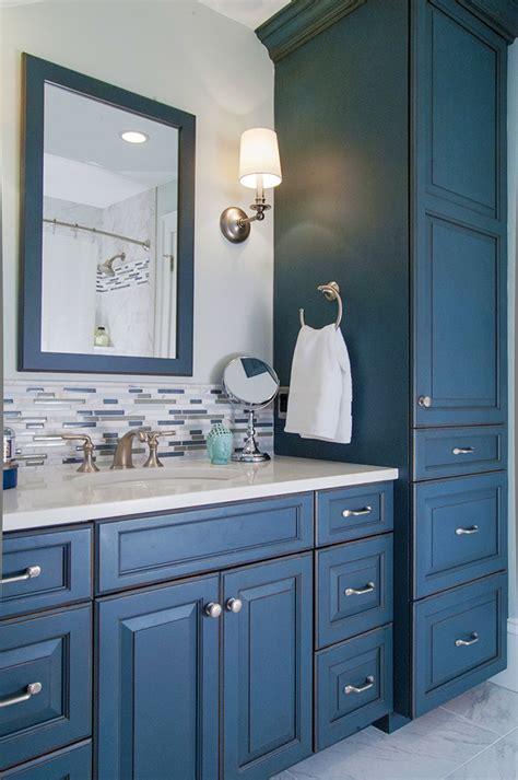 bathroom vanity cabinet storage bathroom vanities with storage simple orange bathroom