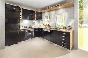 küche schwarz ikea kuche udden schwarz die neueste innovation der innenarchitektur und möbel