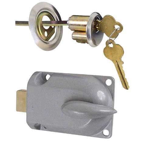ideal garage door parts door lock parts door lock parts diagram handle of knob