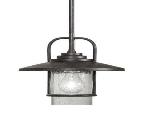 patriot lighting home depot fabulous menards pendant lights patriot lighting elegant