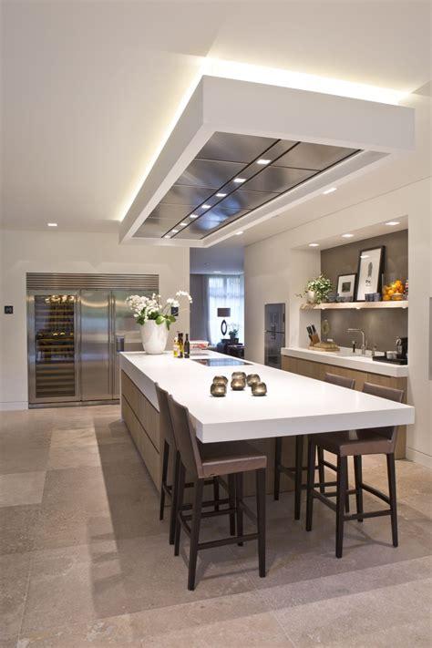 cuisine aoste boven op maat gemaakte luxe keuken hoog exclusieve