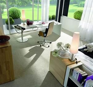 Büro Zuhause Einrichten : b rogestaltung ~ Michelbontemps.com Haus und Dekorationen
