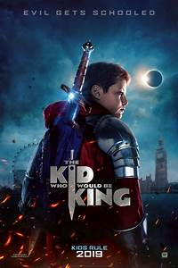 Best Kidsu002639 Movies 2019 All The Best Family Films Coming