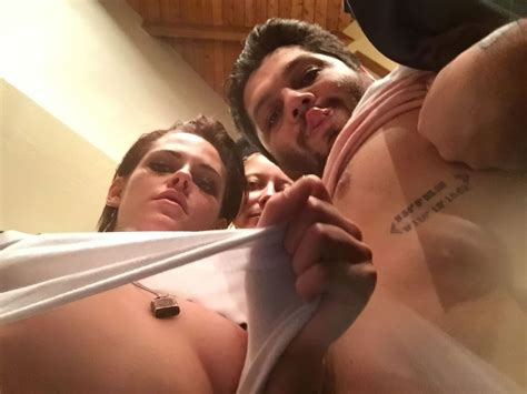 Kristen Stewart Nude And Sexy Leaked The Fappening 21 Photos Thefappening