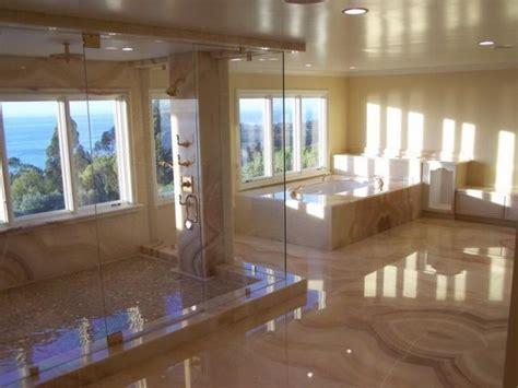 Gallery Of Amazing Bathroom