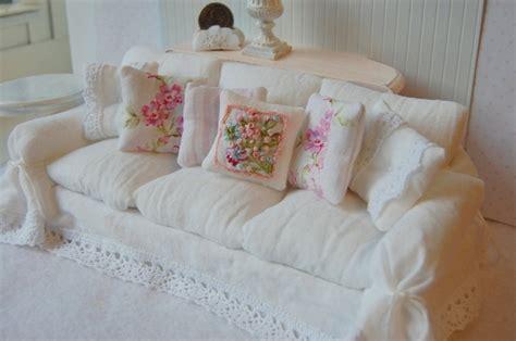 shabby chic furniture slipcovers shabby chic furniture slipcovers home furniture design