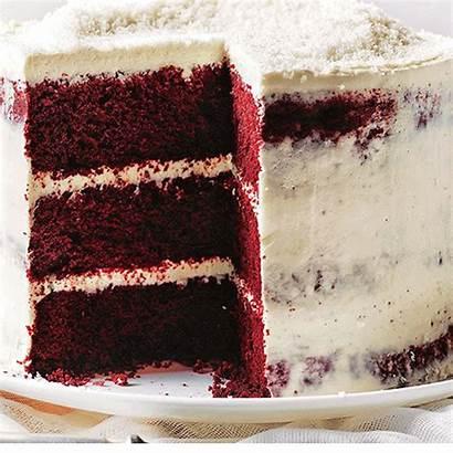 Cakes Frostings Cupcakes Types Hamstech Meringue