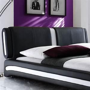 Bett Komplett Günstig Kaufen : polsterbett komplett malin bett 160x200 schwarz lattenrost matratze kaufen bei vbbv gmbh ~ Bigdaddyawards.com Haus und Dekorationen