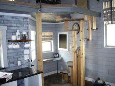 Tiny Häuser Hamm by Die 45 Besten Bilder Stedener See